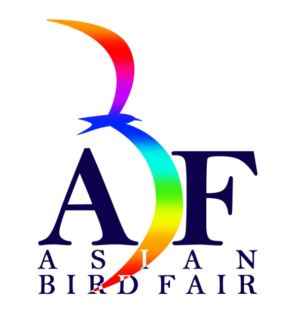 ABF_logo_final__colored_v1.0