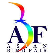 cropped-abf_logo_final__colored_v1-01.jpg