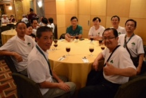 6ABF Fellowship Dinner (1)