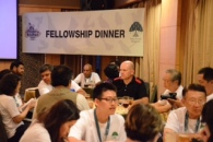6ABF Fellowship Dinner (2)
