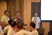 6ABF Fellowship Dinner (3)