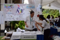 ABF 1st Day (2)