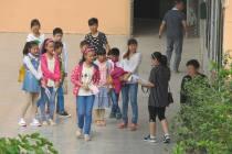 in the school (3)