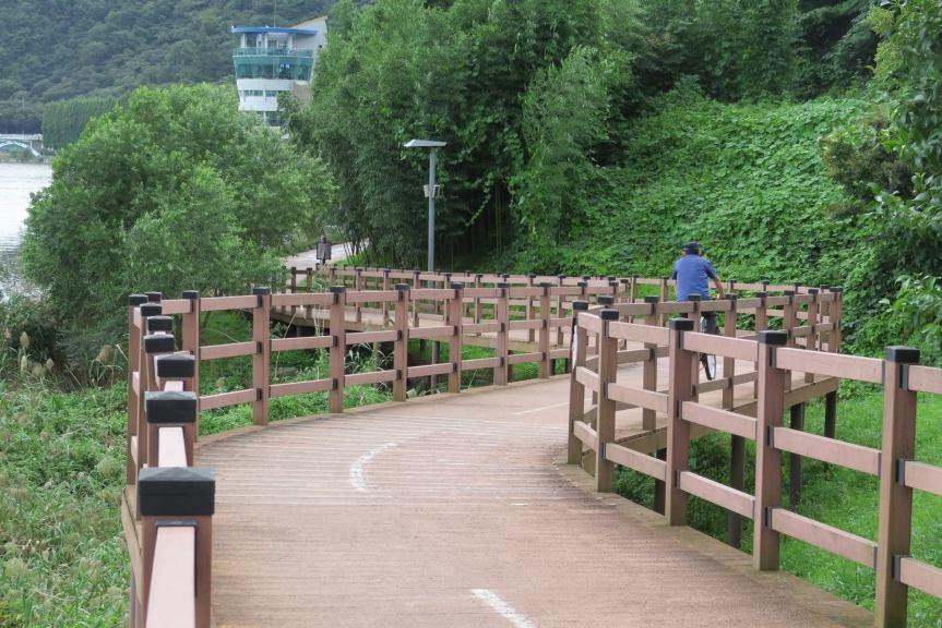 8th Asian Bird Fair – Ulsan Schedule ofActivities