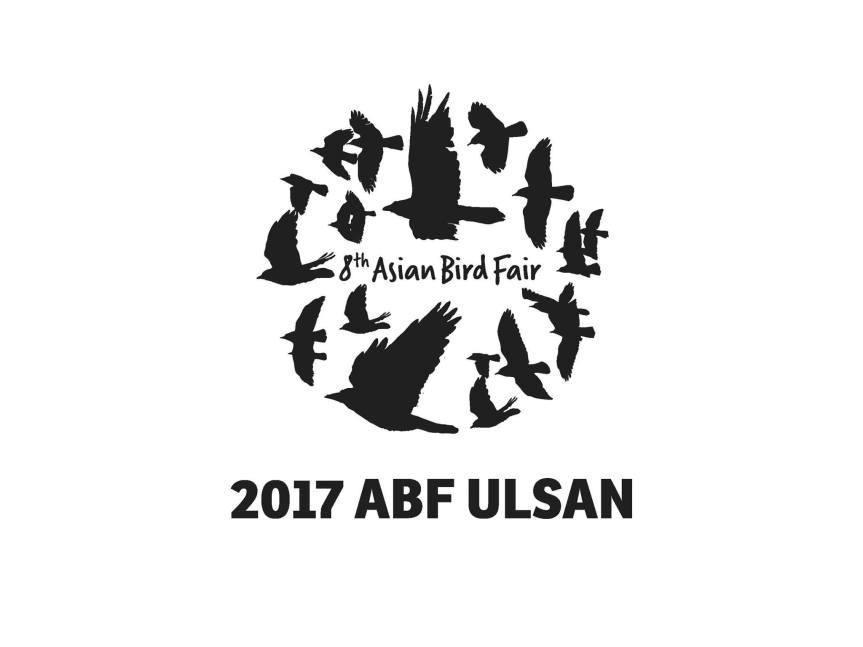 Announcement: 8th ABF moved to November2017