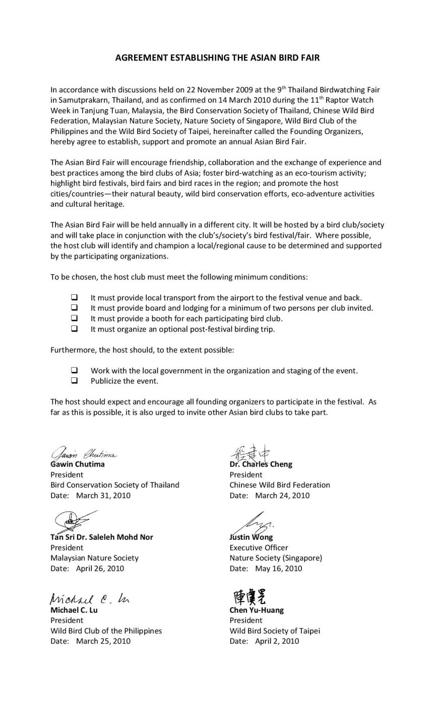 ABF -Agreement-(signed)-page-001