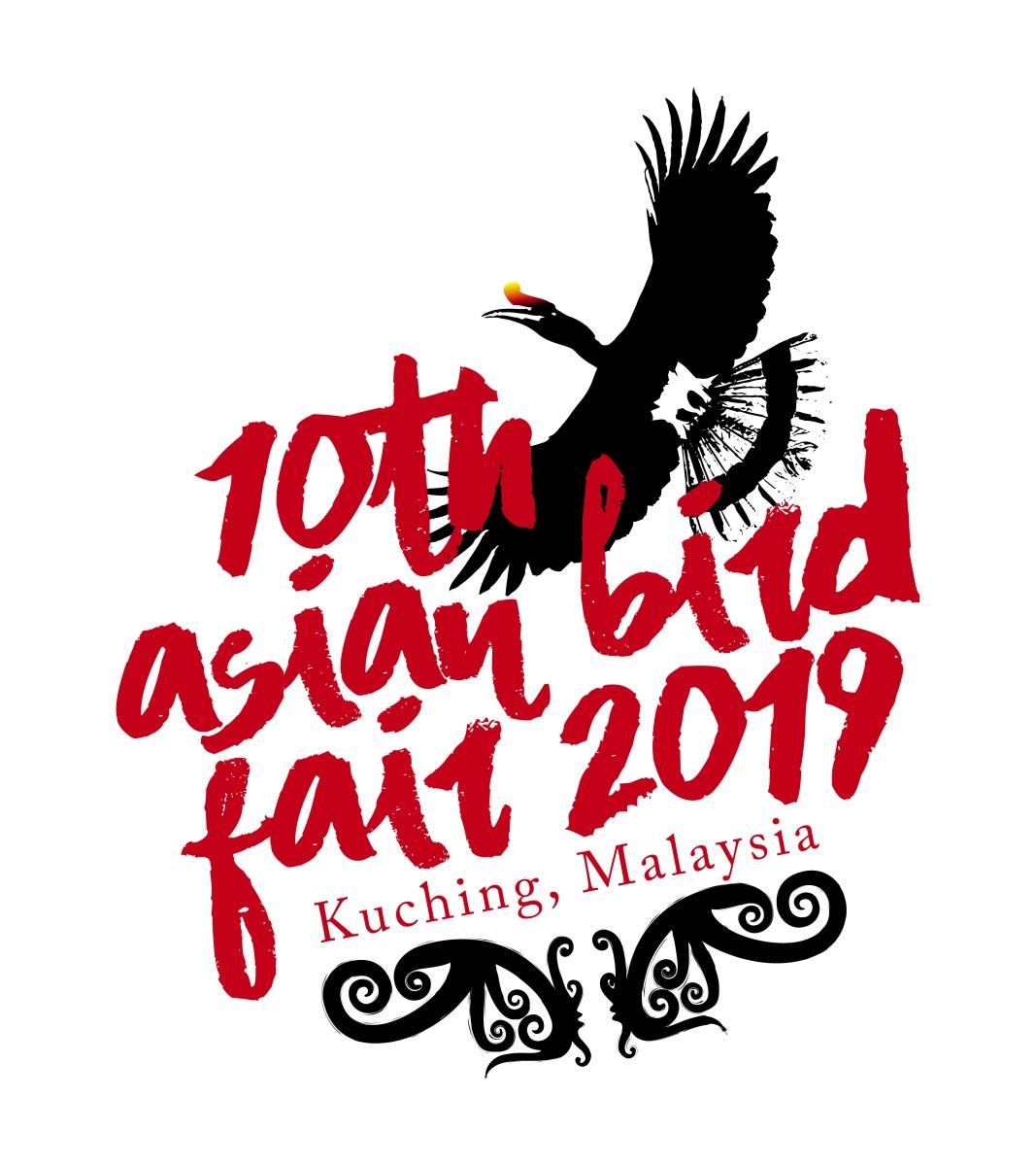 10th ABF - Kuching